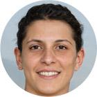 Bianca Gonçalves